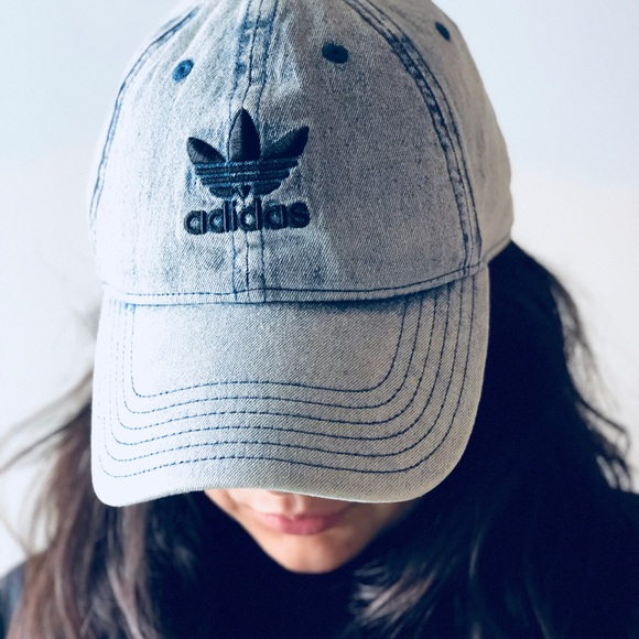 adidas Accessories - Women s Adidas Hat dd50fd92d2f